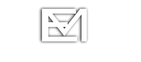 EFFICIENCYMART BV